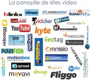 panopliesitesvideo