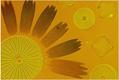 DiatomsMurawski.jpg