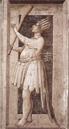 GiottoSeptVicesSottise.jpg