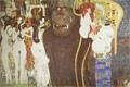 KlimtAdversarialViolences.jpg