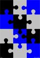 LonvigPuzzle.jpg