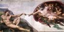 MichelangeloCreationAdam.jpg