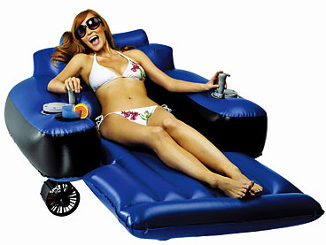 Rideau de piscine motorise 10x5 m eBay