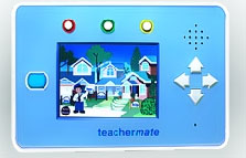 Teachermate.jpg